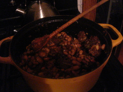 Lamb_and_bean_two_hours_later_2