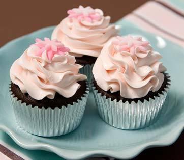 Cupcake_mama