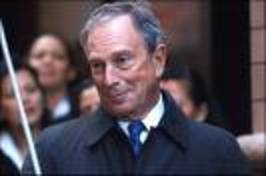 Mayor_bloomberg