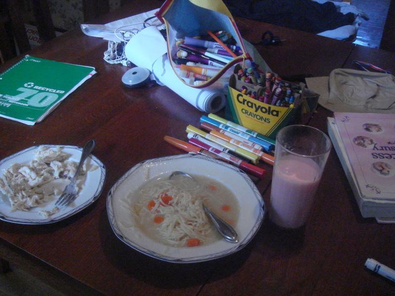 Tracys_lunch