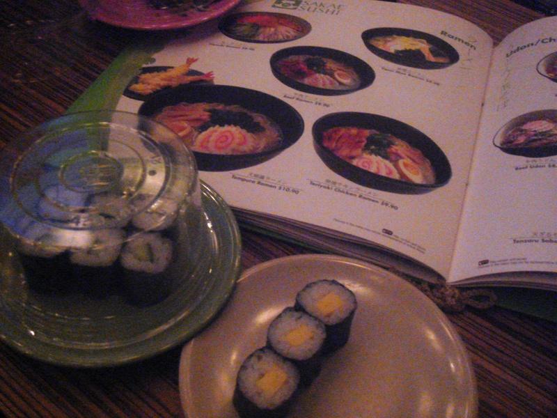 Sakae_egg_sushi